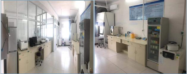 科室.jpg
